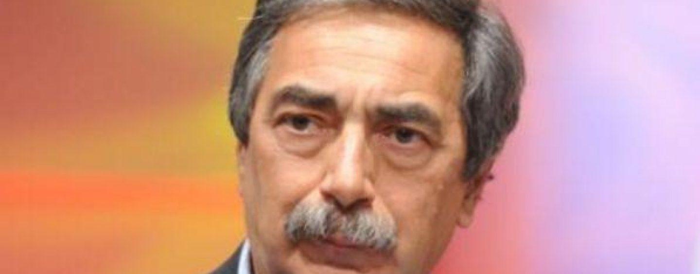 Incidente in casa, muore la moglie del giornalista Marino Bartoletti