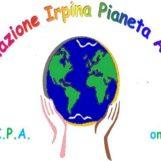Solidarietà e ambiente, melograni e piante autoctone per il nuovo progetto targato A.I.P.A.
