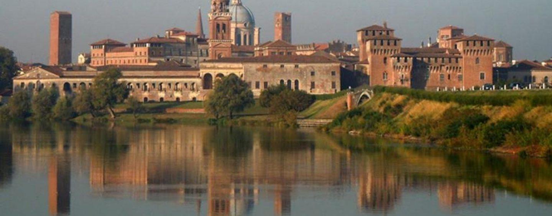 Qualità della vita: Mantova spodesta Trento, malissimo le città Campane/Ecco la classifica completa