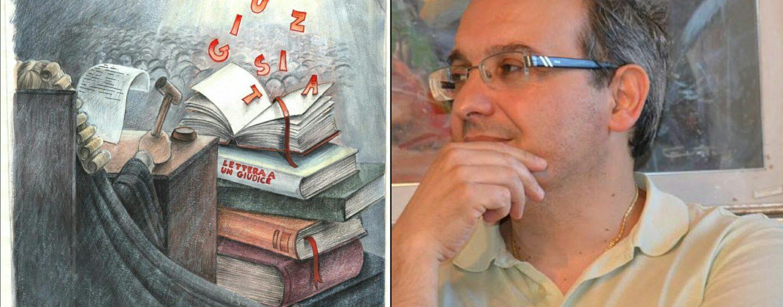 Solofra, mercoledì della Letteratura per Lustri Cultura in dies