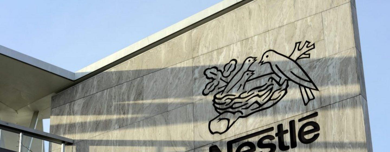 Nestlé, piano da 48 milioni sullo stabilimento Buitoni di Benevento