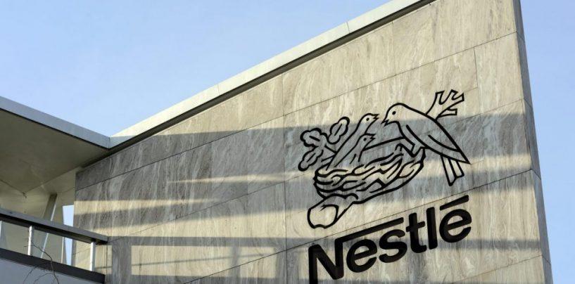 Benevento, piano Nestlè: in arrivo 200 posti di lavoro