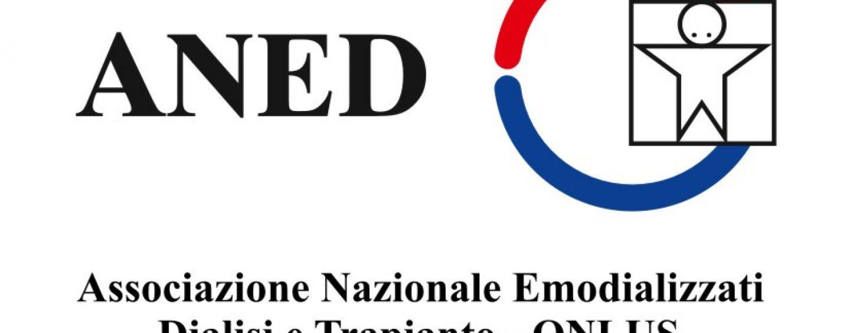 Centro Nazionale Trapiantati ANED Avellino, importante iniziativa