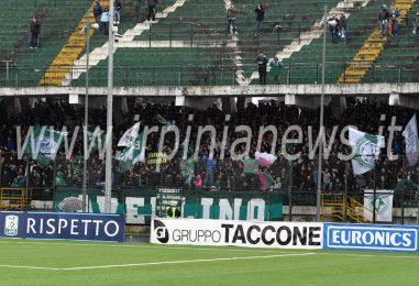 Avellino Calcio – Designazioni arbitrali: riecco Piccinini al Partenio-Lombardi