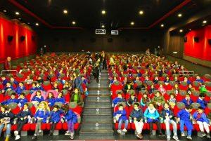 bambini-teatro