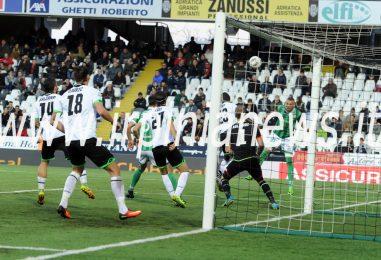 Avellino Calcio – Mercato, si insiste sulla difesa: il punto