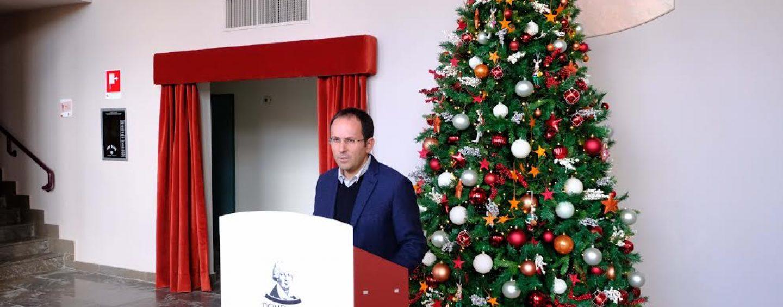 Cimarosa e Comune di Montemiletto omaggiano l'opera del '700
