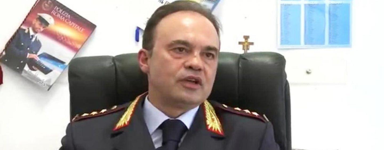 Avellino, annullata determina concorso per il Comandante della Polizia Municipale
