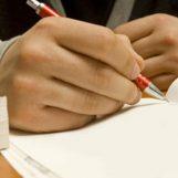 Avellino, falsi attestati d'inglese. Annullato concorso per autisti in Lazio
