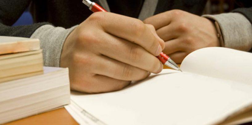 Forze dell'ordine, ministeri, Inps e Agenzia delle Entrate: via libera a 7.900 assunzioni