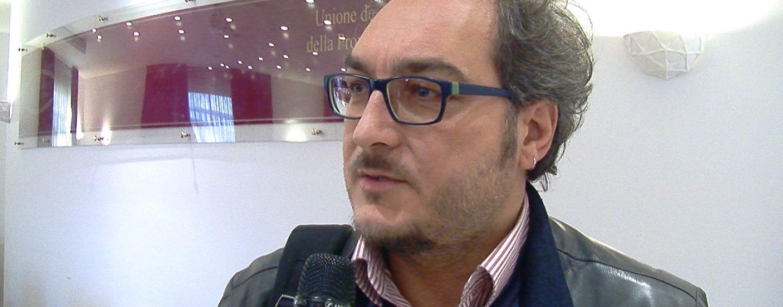 """Caporalato, la Cgil a Foggia: """"Emergenza che interessa anche l'Irpinia"""""""