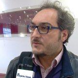 """Avellino-Rocchetta, Fiordellisi: """"Bene inaugurazione, ma non basta"""""""