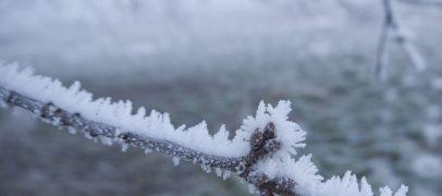 Meteo Avellino – Ritorna Burian, il vento gelido della Steppa