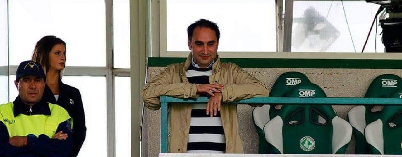 """Avellino Calcio – Gubitosa sorride: """"Vittoria della svolta"""""""