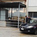 Solofrana-conceria-solofra-carabinieri