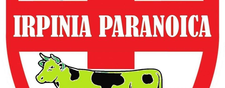 L'Irpinia è Paranoica? Parola ai creatori della pagina Facebook