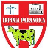 Chiusa la pagina Facebook Irpinia Paranoica: rivolta sul web