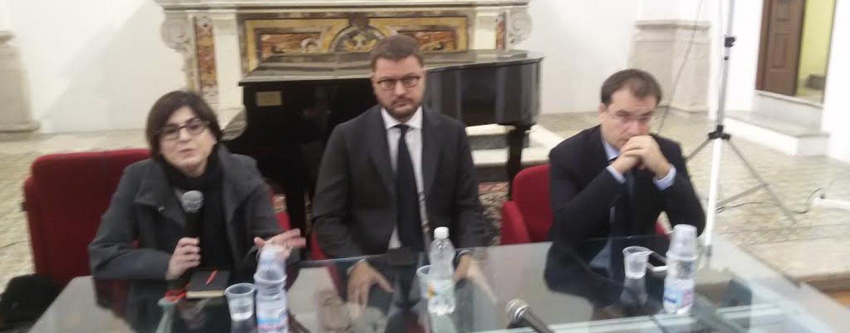 """Migliore difende De Luca: """"Nessuna pressione clientelare"""""""