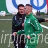 Avellino Calcio – Novellino blinda i titolari. Tris delle riserve alla Primavera