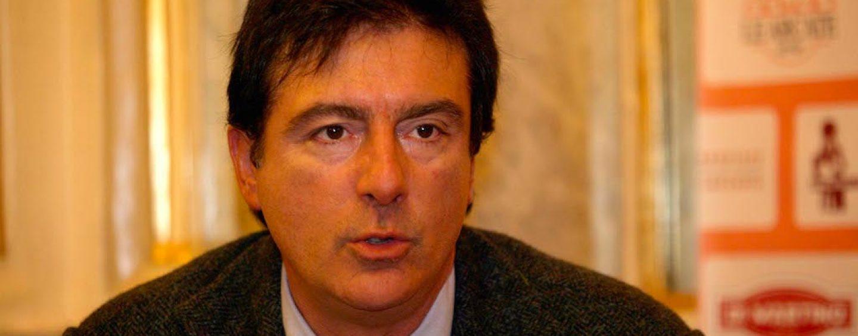 Querelle Barisano-Festa, arriva la nota dell'Ordine dei Giornalisti