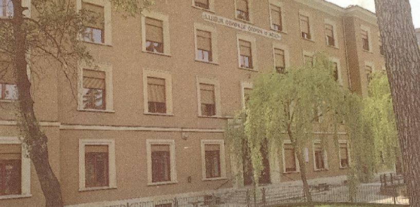 """""""Un giorno per la nostra città"""", domani l'Avellino alla casa di riposo """"Rubilli"""""""