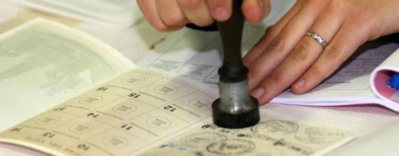 Scrutatori nominati, sorteggiati, sostituti e Presidenti di Seggio: l'elenco completo