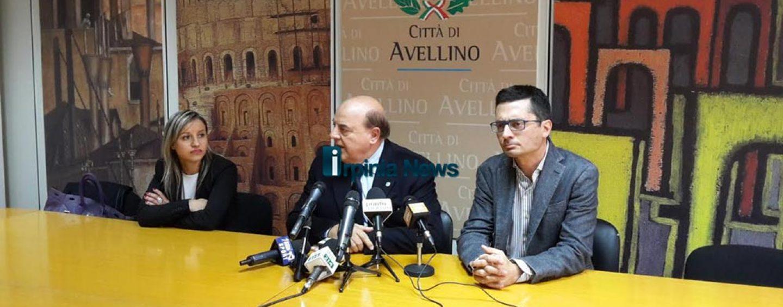 Avellino Calcio – Stadio, querelle infinita: manca la licenza d'uso