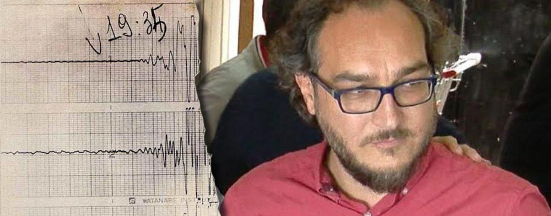 """Terremoto '80, Fiordellisi: """"In Irpinia il 70% degli edifici è ancora a rischio"""""""