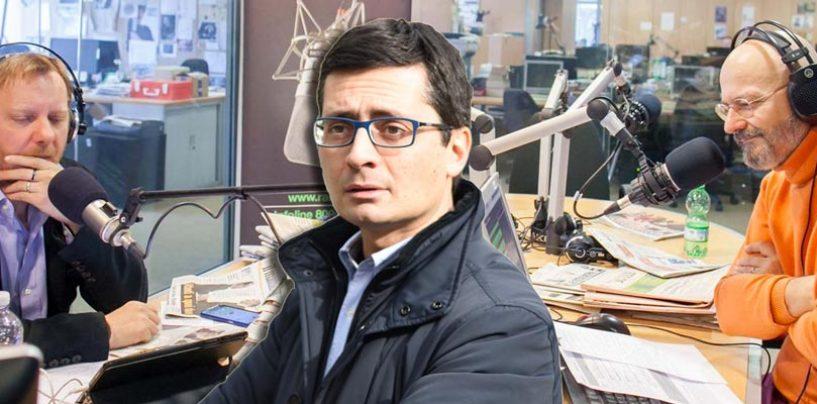"""Ricostruzione post terremoto, Preziosi: """"Ad Avellino servirebbero altri 25 milioni di euro"""""""