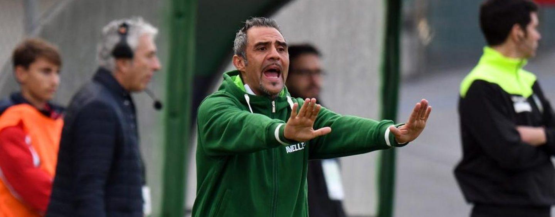 Avellino Calcio – C'è Gattuso: Toscano punta sui rientri