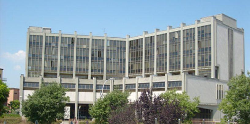 Bomba nel Tribunale di Benevento: a giudizio la donna che procurò il falso allarme per aiutare un latitante