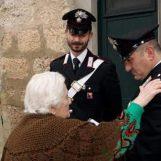 Truffa agli anziani, i carabinieri smascherano una banda grazie alla denuncia di una 90enne