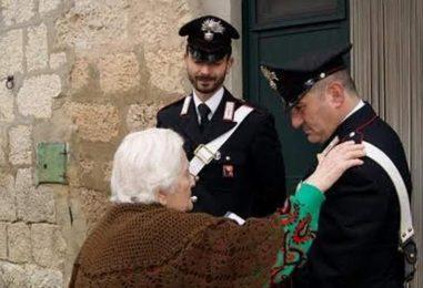 Denunciato un truffatore seriale di anziani nel beneventano