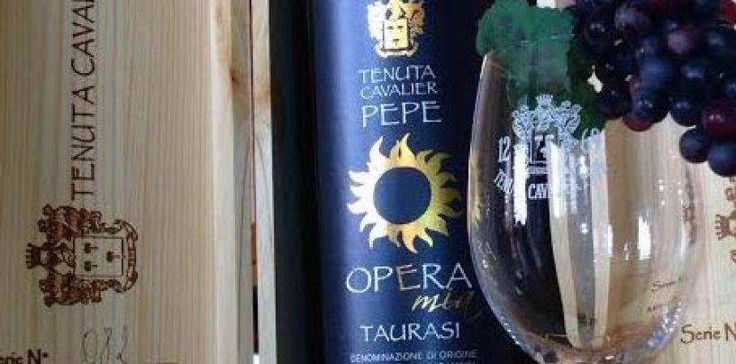 Cantine Aperte a San Martino, l'appuntamento autunnale dedicato al vino