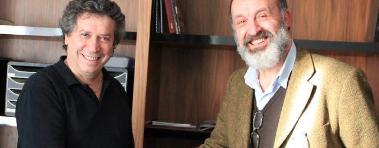 """Avellino, all'ex Carcere Borbonico convegno sul  tema: """"Quale mezzogiorno nel XXI secolo?"""""""
