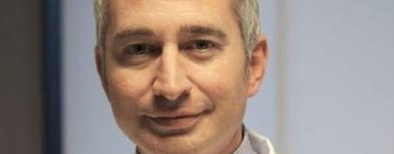 Casa di Cura Malzoni protagonista nel Congresso di Ginecologia Endoscopica di Orlando