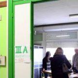 Referendum – Paura al seggio, scrutatore pesta due anziane