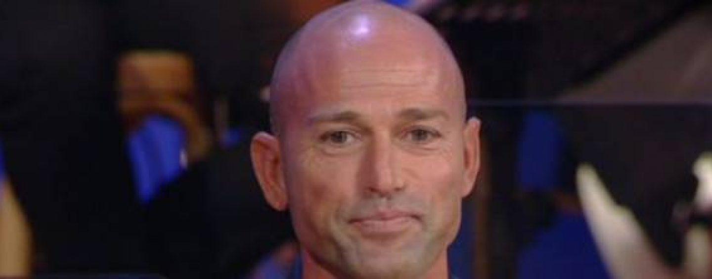 """Bettarini al Maurizio Costanzo Show: """"Per il Gf ho preso 100 mila euro"""""""