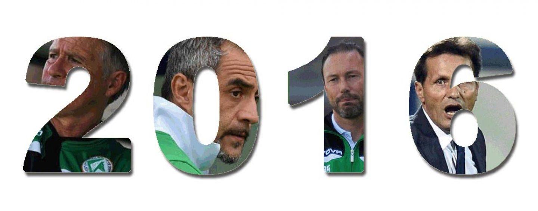 SPECIALE 2016/ Avellino Calcio – L'anno dei ribaltoni