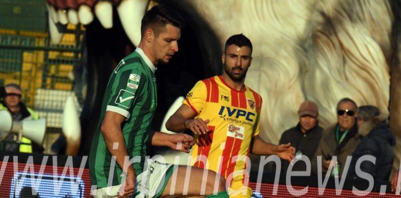 Avellino Calcio – Novellino esulta: niente Albania per Djimsiti