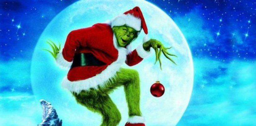 Avellino, chi ha rubato il Natale?
