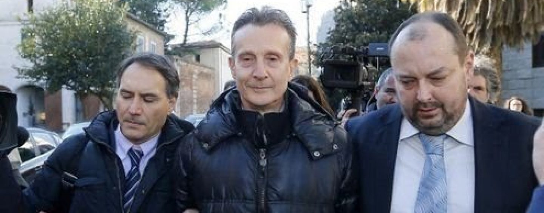 Caso Ragusa, l'accusa chiede una pena di vent'anni per Antonio Logli