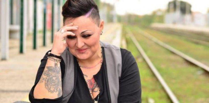 """Muore concorrente di """"The Voice Italy"""", ciao Silvia!"""
