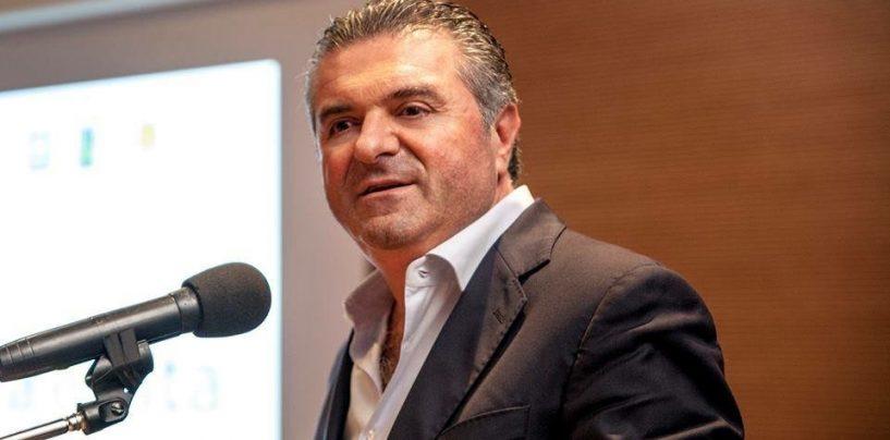 """""""Avellino Ex Post"""", focus sulla dieta mediterranea"""