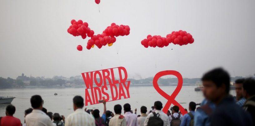 Aids, l'allarme dell'Unicef: ogni 2 minuti un giovane si contagia