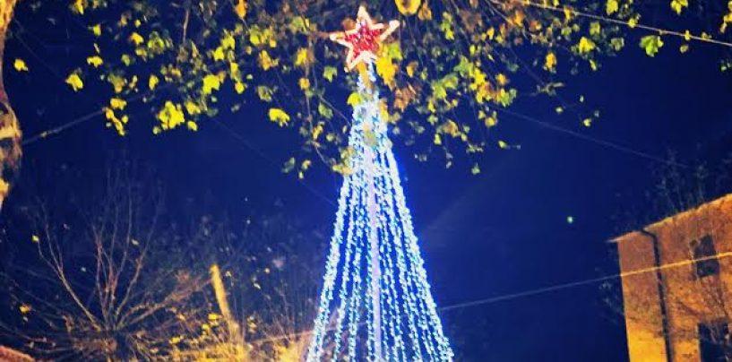 """""""Natale a Chiusano 2016"""", presentato il ricco cartellone di eventi"""
