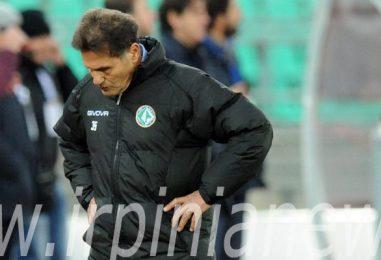 Avellino Calcio – Lupi in campo con l'Ascoli e i tribunali nella testa