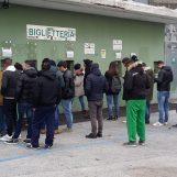Benevento-Avellino, caccia al biglietto da mercoledì