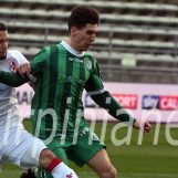 Avellino Calcio – Lupi, meno due al Vicenza: Belloni out