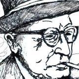 """Premio Carlo Nazzaro, Dell'Orfano: """"Vi racconto il giornalista irpino a cui Einstein temperò la matita"""""""